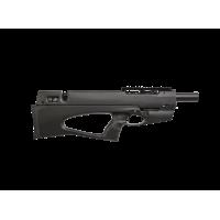 Ataman Micro-B BP17 502/503 (черный) 5,5 мм
