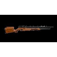 Ataman Carbine M2R 114/RB (карабин) 4,5 мм