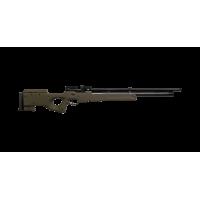 Ataman Tactical carbine Type 2 M2R 335/RB (тактический карабин, тип 2) 5,5 мм