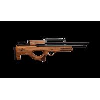 Ataman Bullpup M2R H417/RB (булл-пап) 7,62 мм