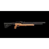 Ataman Tactical carbine Type 4 M2R 615/RB (тактический карабин, тип 4, складной приклад) 5,5 мм