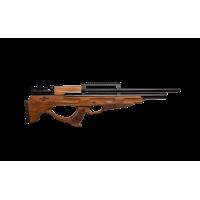 Ataman Bullpup M2R 815/RB (булл-пап) 5,5 мм