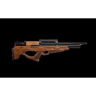 Ataman Bullpup M2R 816/RB (булл-пап) 6,35 мм в комплекте с насосом
