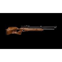 Ataman Carbine M2R 915/RB (карабин, эргономичный приклад) 5,5 мм