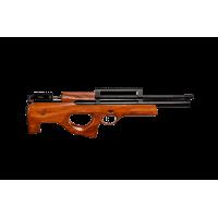 Ataman Bullpup ML15 B15/RB (булл-пап) 5,5 мм