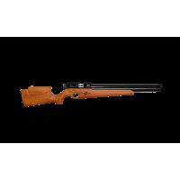 Ataman Carbine ML15 C15/RB (карабин) 5,5 мм