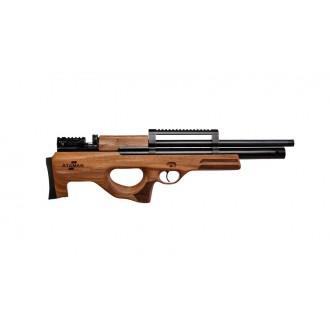 Ataman Bullpup M2R 414/RB (булл-пап) 4,5 мм