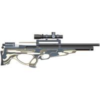 Ataman Bullpup M2R 886/RB (булл-пап) 6,35 мм